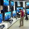 Магазины электроники в Павлоградке