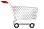Дибор - иконка «продажа» в Павлоградке